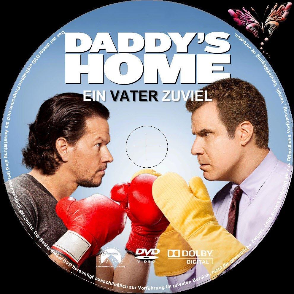 DaddyS Home Ein Vater Zuviel Stream