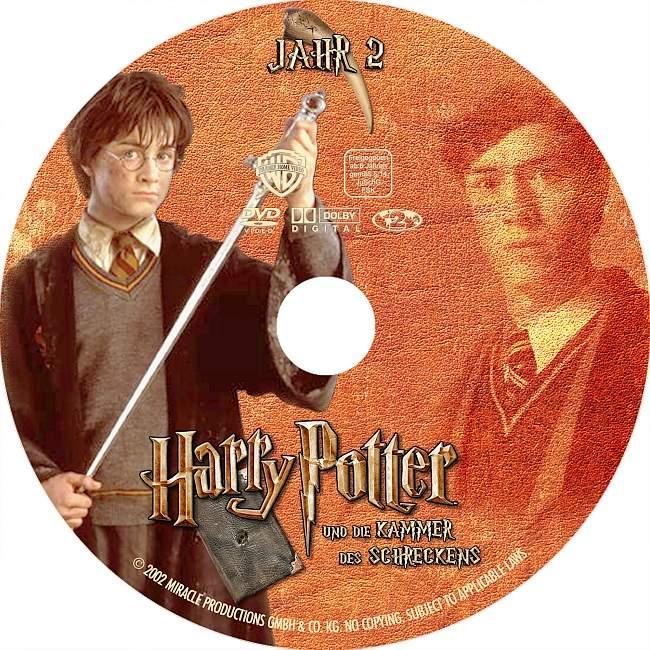 Harry Potter Und Die Kammer Des Schreckens Extended Edition Stream