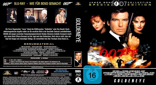 7 GoldenEye Movie Download Free - Allmoviacom