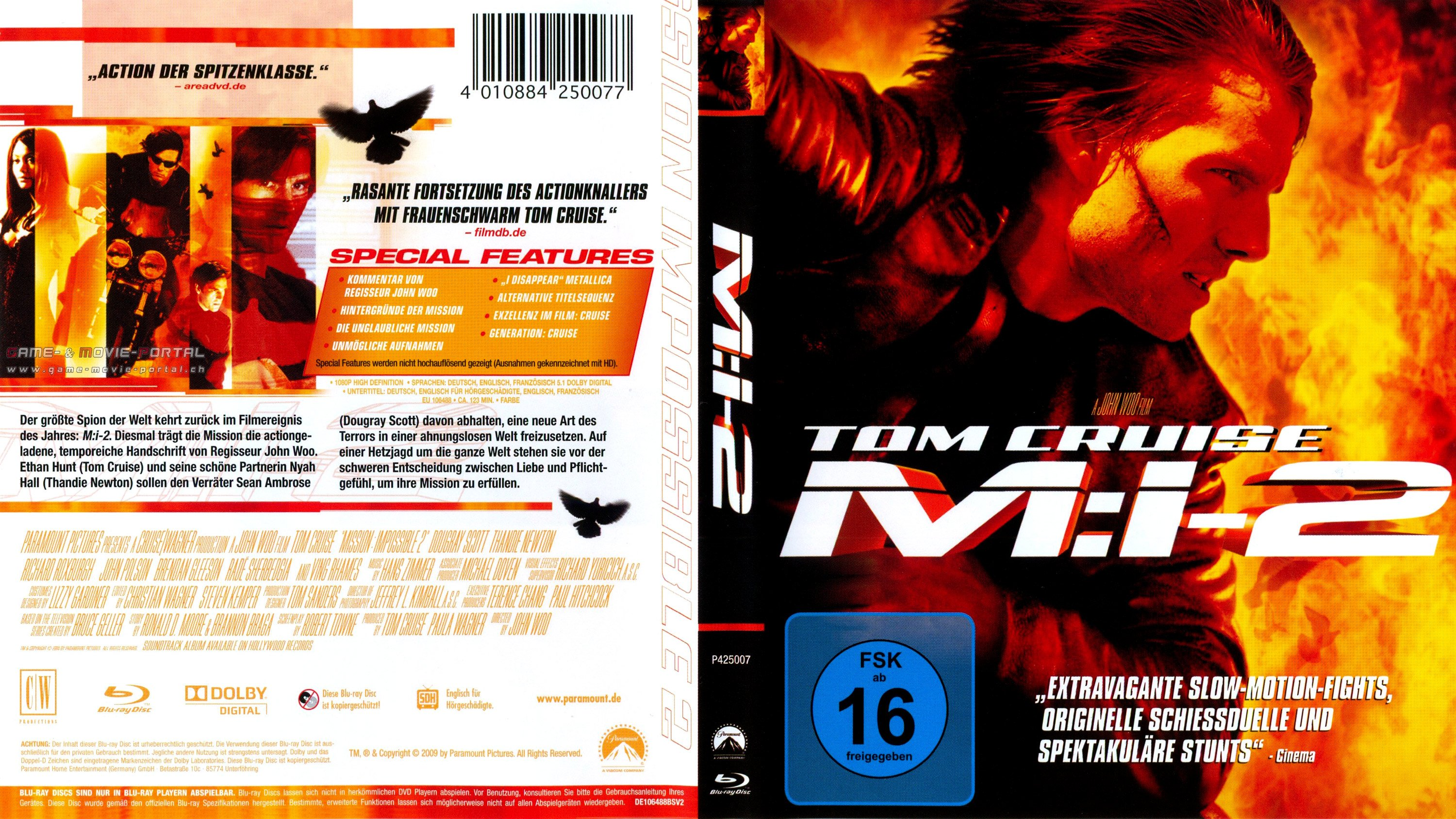 Bildergebnis für www.dvd-covers.org mission impossible 1
