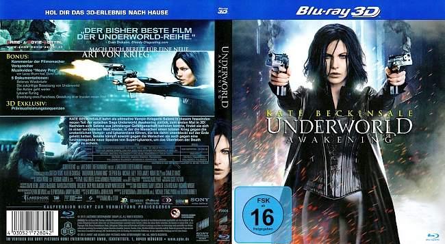 Underworld Awakening Full Movie Softcentrals Diary