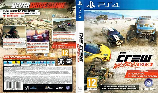 ps4 spiele covers german dvd covers page 9. Black Bedroom Furniture Sets. Home Design Ideas