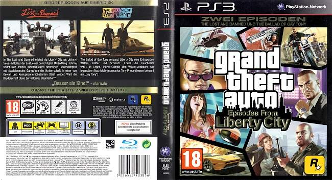 ps3 spiele covers german dvd covers page 6. Black Bedroom Furniture Sets. Home Design Ideas