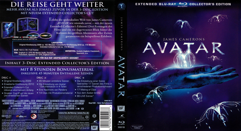 avatar 2009 movie download 480p