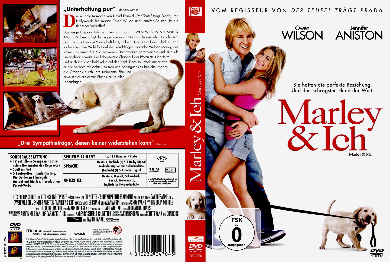 Marley Und Ich Ganzer Film Deutsch