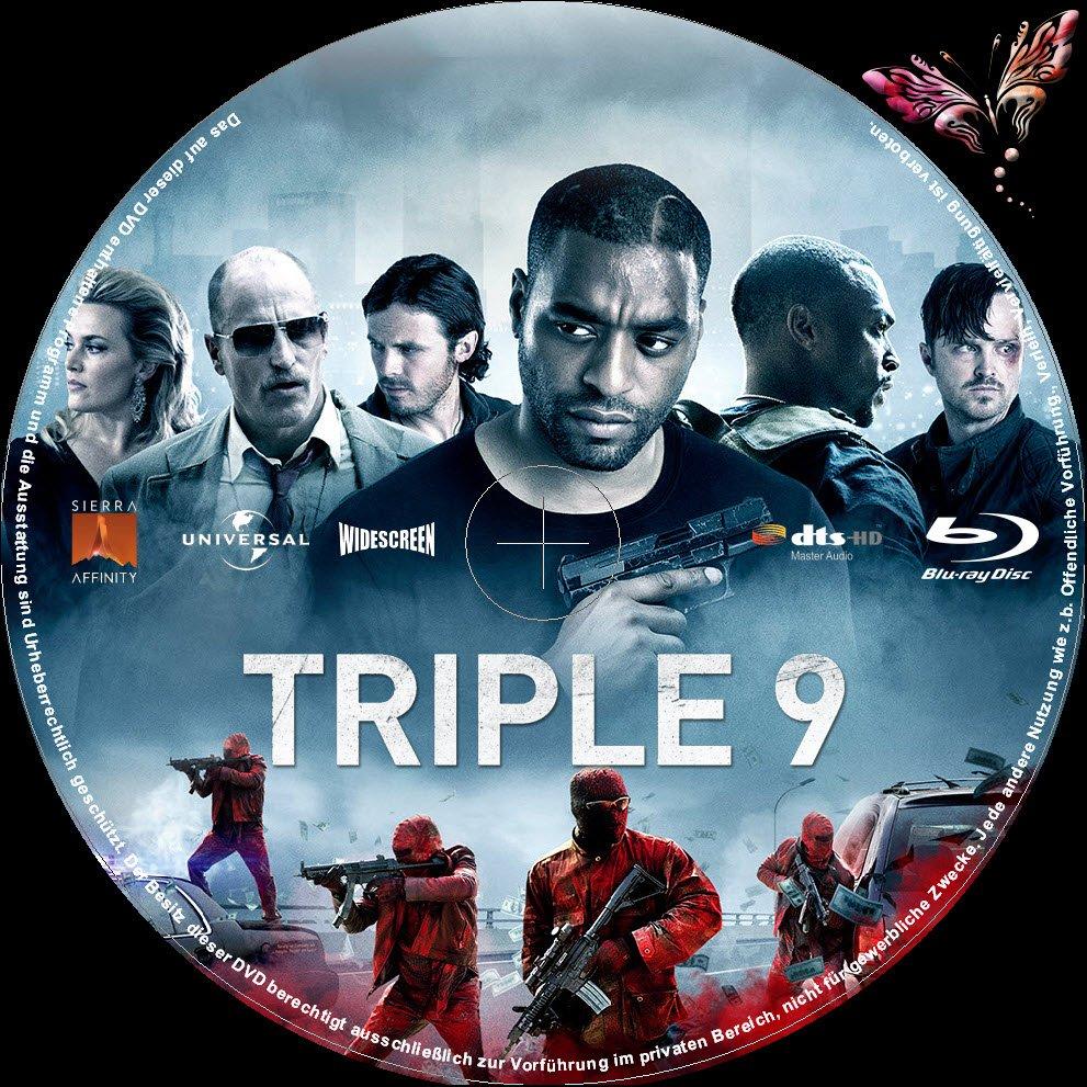 Triple 9 Kinox.To