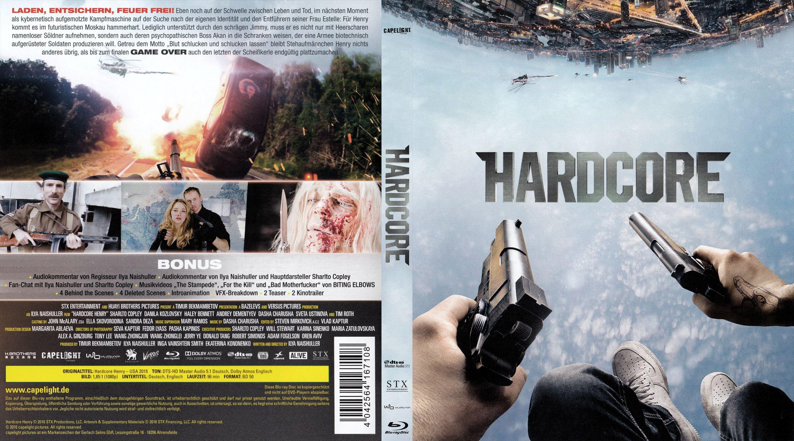hard-core-sex-dvd-girl