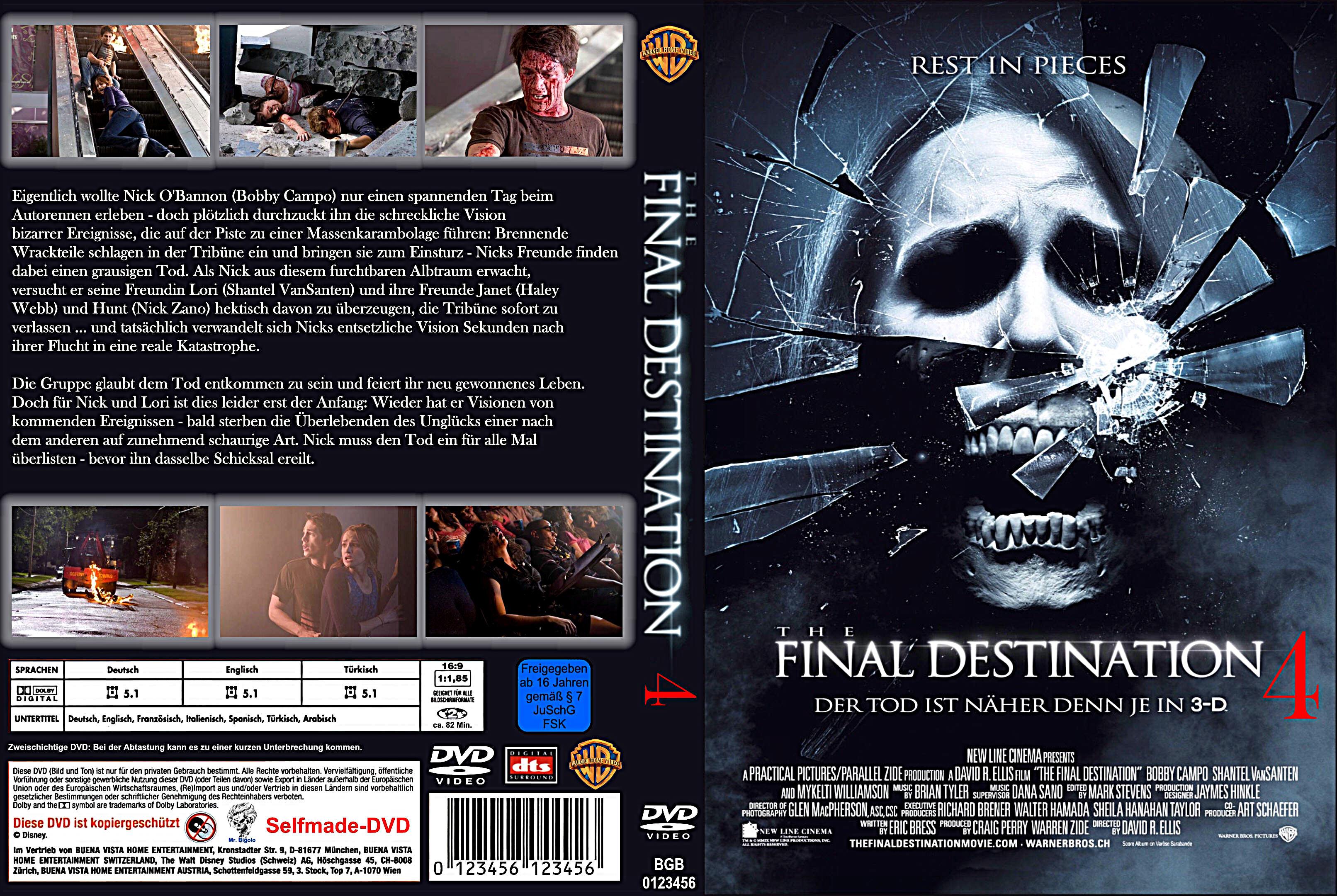 kommende disney dvd
