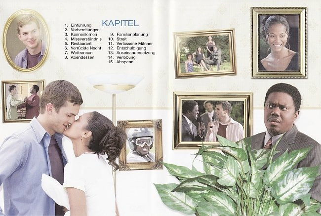 think, that you Kennenlernen zum heiraten join told all above