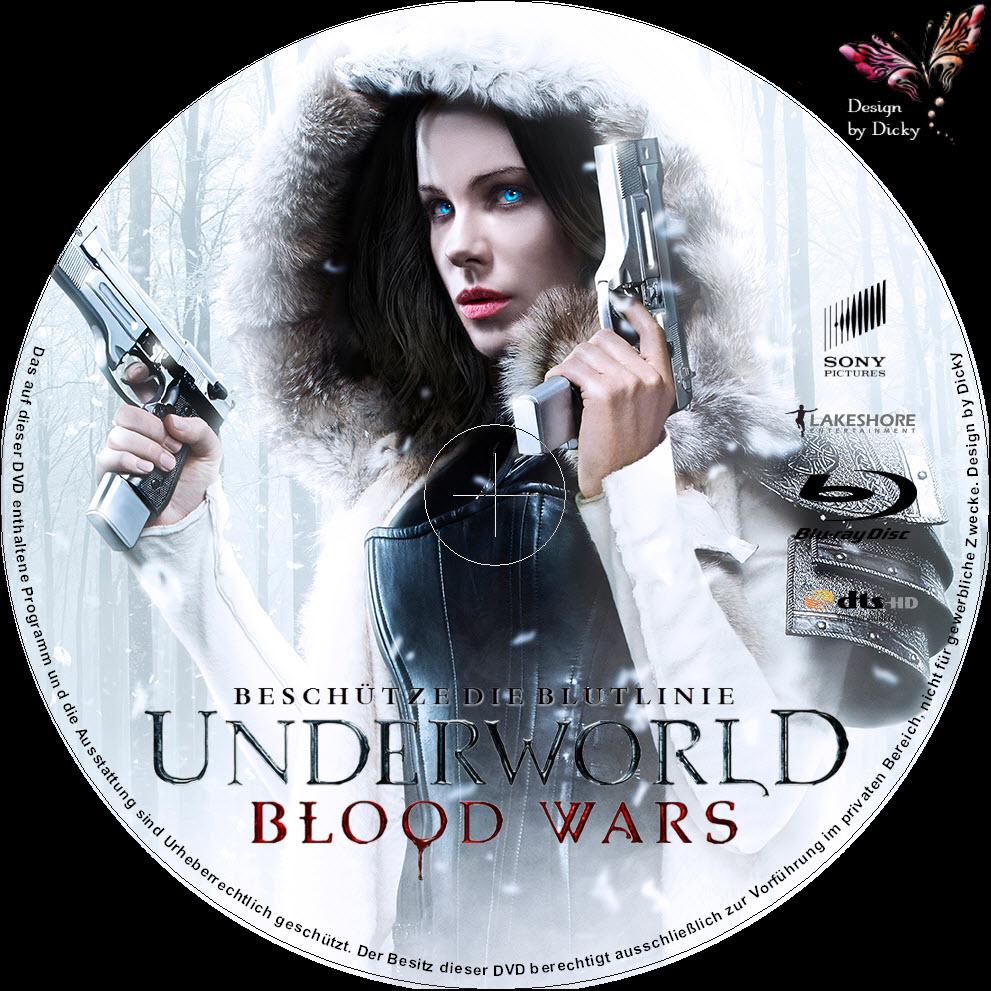 underworld blood wars deutsch