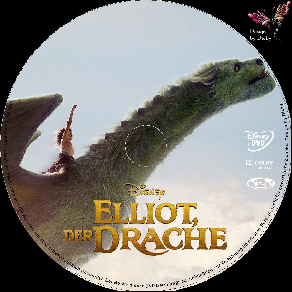 Elliot Der Drache 2019 Stream