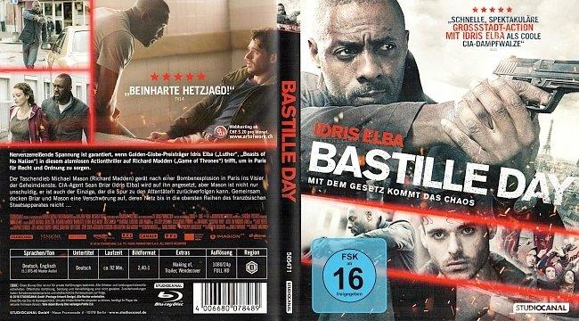 chaos film deutsch