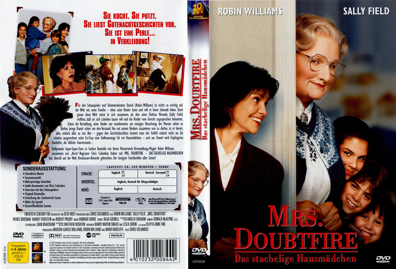 mrs doubtfire download full movie