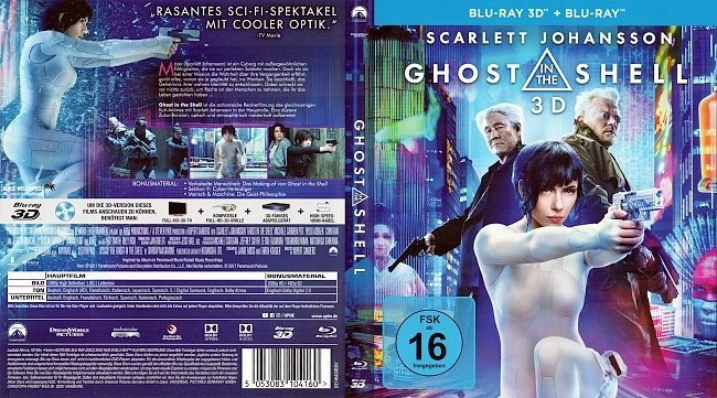 Ghost_in_the_Shell_3D_Cover_Deutsch_German_Bluray german blu ray cover